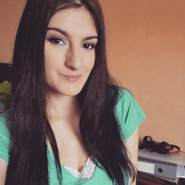 kateh789445's profile photo