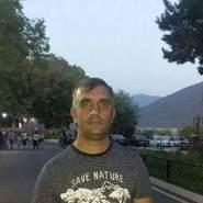 nuqzarn's profile photo