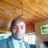 thomasgchiwala's profile photo
