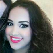 yasmine599620's profile photo