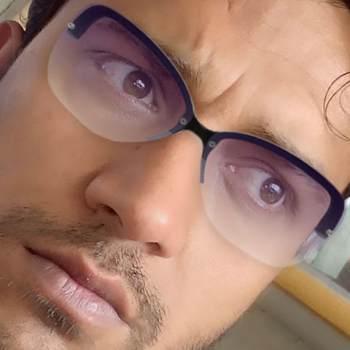 bilalh950038_Punjab_Kawaler/Panna_Mężczyzna