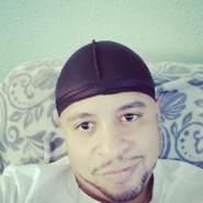 junkg50's profile photo