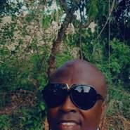 nikenson499238's profile photo