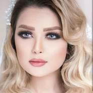 shyrys845234's profile photo