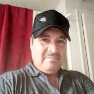agustinc219387's profile photo