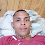 oscara9319's profile photo