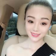 useryd971's profile photo