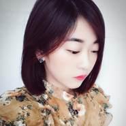 lannib268289's profile photo