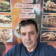 goranm199451's profile photo