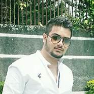 anasa393076's profile photo
