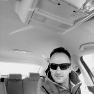 draganr15's profile photo