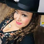 elizabeth227159's profile photo
