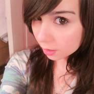 maya782688's profile photo