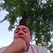 mistikod's profile photo
