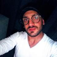 mauroc439948's profile photo