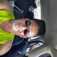 edinhod122565's profile photo