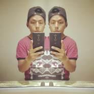 chapop275901's profile photo