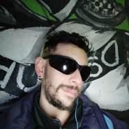 sebastianr646137's profile photo