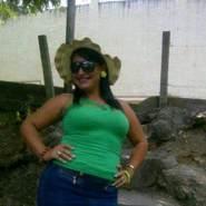 carolina88883's profile photo