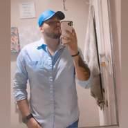 fernandor569327's profile photo