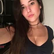 princessm132057's profile photo