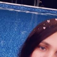 emilym918044's profile photo