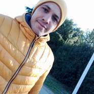 guillermoc673917's profile photo