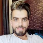 shackibb's profile photo