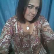 mariaao27908's profile photo