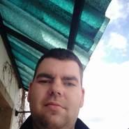 pedrop374592's profile photo