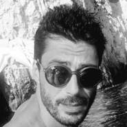 mrmurad39's profile photo