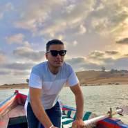 fouah80's profile photo
