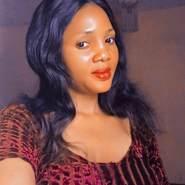dorcas202487's profile photo