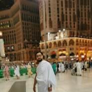 yassinee181369's profile photo
