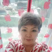 aigulb472851's profile photo