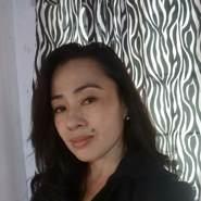 jocelynm89914's profile photo
