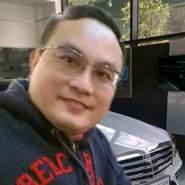 goae866's profile photo