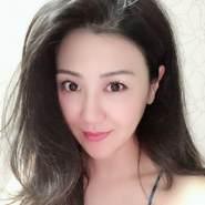 yey3235's profile photo