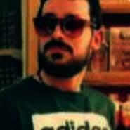 jalapaiu's profile photo