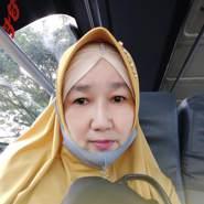noorh51678's profile photo