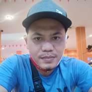 adip728631's profile photo