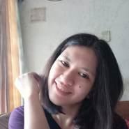 estere874419's profile photo