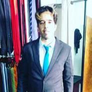 jairm212137's profile photo