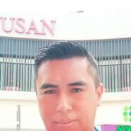 holaq28's profile photo
