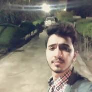 Mustafa6889ia's profile photo
