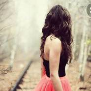 emy7749's profile photo