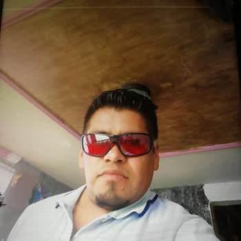 jcarlosh101551_Meksyk_Kawaler/Panna_Mężczyzna