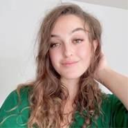 heatherd919743's profile photo