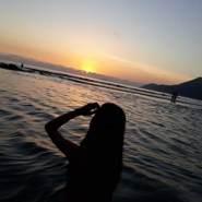 mim4122's profile photo