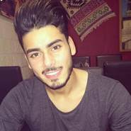 alaak657637's profile photo